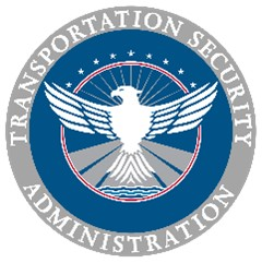 TSA Transportation Security Administration