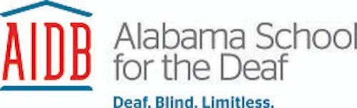 Alabama School for the Deaf