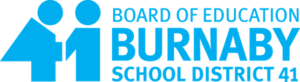 Board of Education Burnaby School District 41
