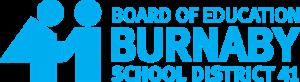 British Columbia-Burnaby School District