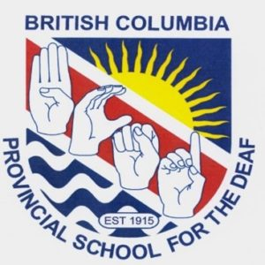 British Columbia Provincial School for the Deaf