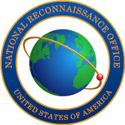 National Reconnaissance Office NRO